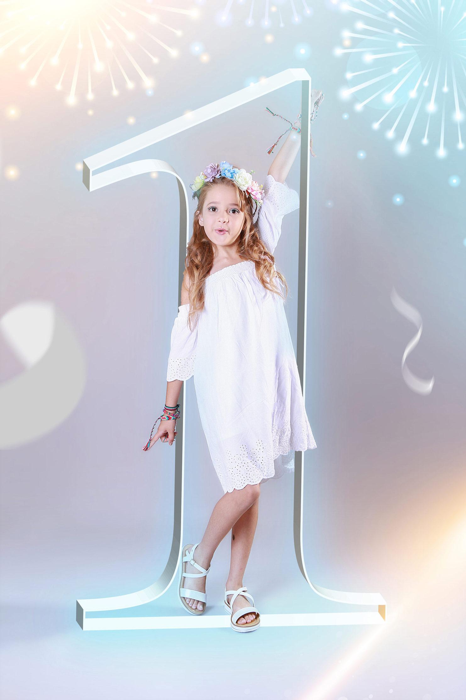Agência de Modelos | Agência Infantil