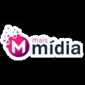 Agência de Modelo | Fabíola Gadelha | Catwalk Brasil | Max Fama
