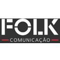 Catwalk Brasil - Rock'n' Roll | Agência de Modelo | Agência para Crianças
