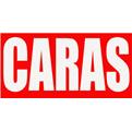 CatWalk Militar | Desfile de Modelos | Agência de Modelos | Celebridades