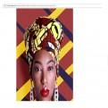 Editorial Consciência Negra | Modelos Negras | Agência de Modelos