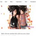 Editorial | Dia Das Mães | Agência de Modelos Max Fama