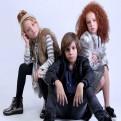 Editorial | Fashion Inverno | Agência de Modelos para Crianças