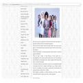 Editorial | Festa Junina | Agência de Modelos para Crianças