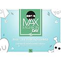 MaxFashion Day | Feira Ópera | Agência de Modelos para Crianças