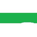 Penteado Tererê | Agência de Modelos | Agência de Modelos Infantil Max Fama