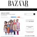 Modelos Max Fama Vestem Titina Atelier | Agência de Modelos para Crianças