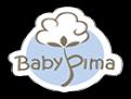 Baby Pima