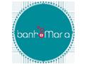 Banho Maria