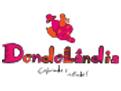 Dendelândia