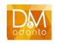 DM Odonto