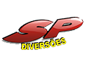 SP Diversões