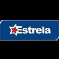 Agência de Modelo | Lojas Estrela | Campanha | Max Fama