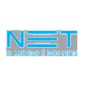 Campanha | NET | Agência de Modelos Para Criança