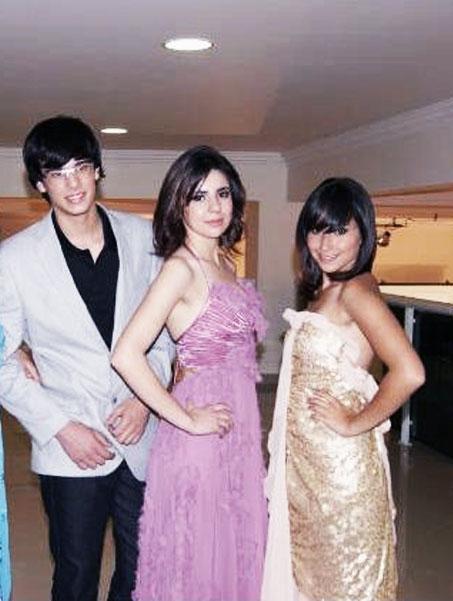 Agncia de Modelos para Criança | MOKKI