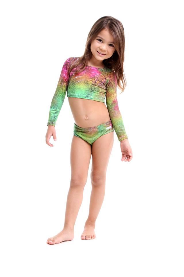 Zoeira Kids | Agencia de modelos para crianca