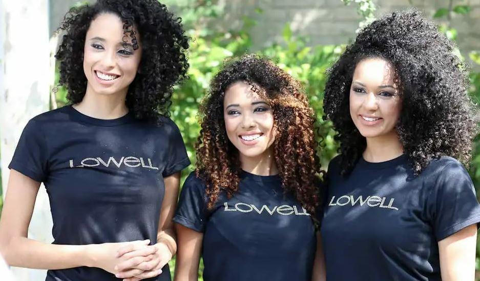 Eventos | Lowell | Agência de Modelos