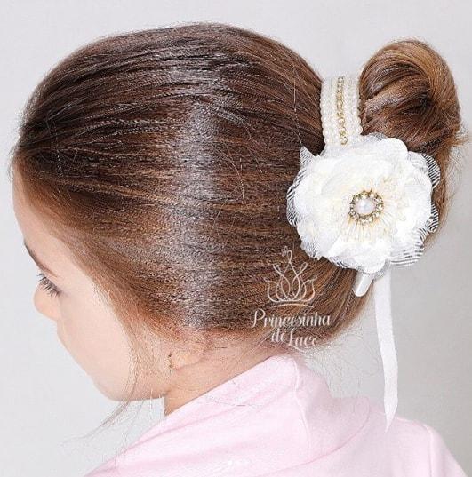 agência de modelos para criança