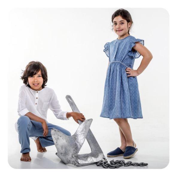 bio roupinhas | max fama | agencia de modelos para crianca