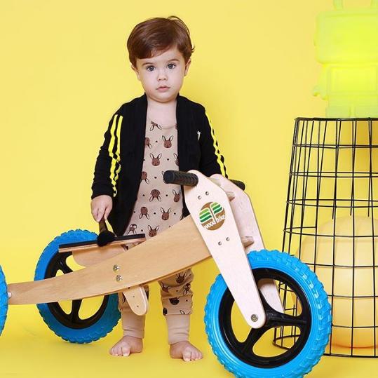 Editorial | Humaninhos Kids | Agência de Modelo | Agência de Modelos Max Fama