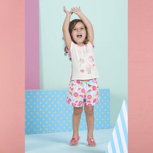 lojas avenida | agencia de modelos para criança