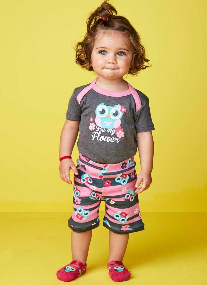 agencia de modelos para criança | puket