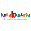 A diversão e a criatividade é garantida quando o casting da melhor agência de modelos do Brasil está presente