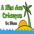 A Ilha das Crianças
