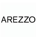 Agencia d emodelos participa de campanha para a Arezzo