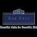 Agência de Modelo | Bon'Knit | Editorial | Max Fama