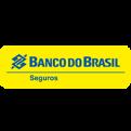 Agência de Modelo | Campanha | Banco do Brasil Seguros | Max Fama
