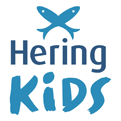 Agência de modelo | Campanha Hering Kids