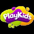 Agência de Modelo na Campanha Play Kids