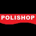Agência de Modelo | Campanha | Polishop | Max Fama