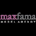 Agência de Modelo | Editorial  Dia Das Crianças | Max Fama