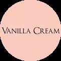 Agência de Modelo | Editorial | Vanilla Cream | Max Fama