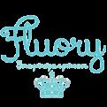 Agência de Modelo | Floury | Editorial | Max Fama