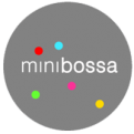 Agência de Modelo | Mini Bossa | Editorial | Max Fama