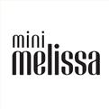 Agência de modelo | Mini Melissa