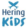Agência de modelo na Campanha Hering Kids