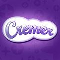 Agência de modelo no Comercial Cremer Infantil