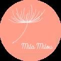 Agência de Modelos Max Fama brilha no Editorial Mila Milou