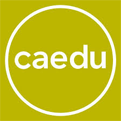 Agência de modelo no Editorial Caedu