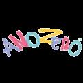 Campanha | Ano Zero | Agência de Modelos Para Criança