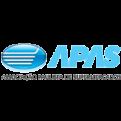 Campanha | APAS | Agência de Modelo
