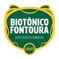 Campanha Biotonico Fontoura - Agência de modelos infantil- Max Fama