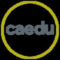 Campanha | Caedu | Agência de Modelos Infantil