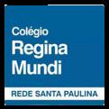 Campanha | Colégio Regina Mundi | Agência de Modelo | Max Fama