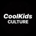 Campanha | CoolKids Culture | Agência de Modelo | Agência de Modelo Max Fama