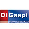 Catálogo | Di Gaspi | Agência de Modelos Max Fama